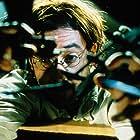 John Cusack in Being John Malkovich (1999)