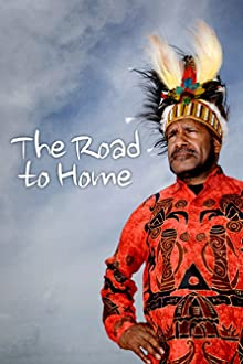 The Road to Home (2015)