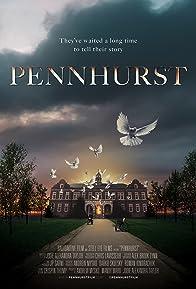 Primary photo for Pennhurst