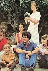 The Godfathers (1971)
