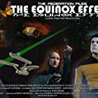 The Equinox Effect (2019)