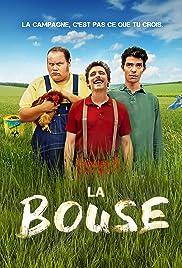 La Bouse Poster