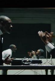Kendrick Lamar: DNA Poster