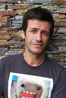 Ezequiel Rodríguez Picture