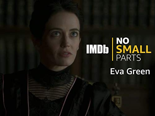 Eva Green in IMDb Exclusive #169 - Eva Green (2019)