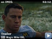 magic mike xxl full movie download utorrent