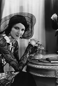 Lia Torá in Don Juan diplomático (1931)