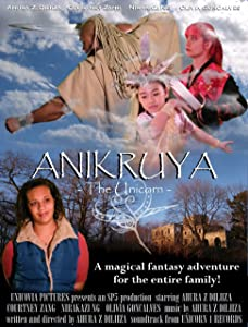 Watch free movie tv Anikruya USA [QHD]