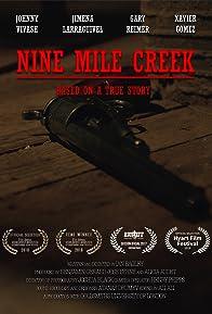 Primary photo for Nine Mile Creek