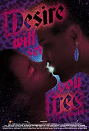 Watch Movie Desire Will Set You Free (2015)