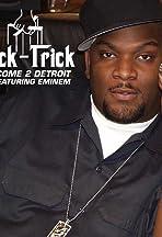 Trick Trick Feat. Eminem Welcome 2 Detroit