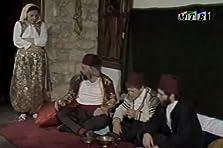 Makedonski narodni prikazni (1986– )