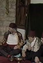 Makedonski narodni prikazni