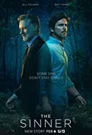 The Sinner - Season 3 HDRip english Full Movie Watch Online Free