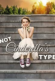 Not Cinderella's Type 2018