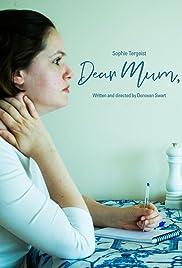 Dear Mum Poster