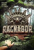 Ragnabor