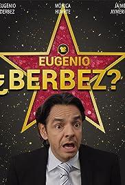 Problema con la estrella de Eugenio ¿Berbez? Poster