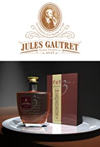 Primary photo for Jules Gautret