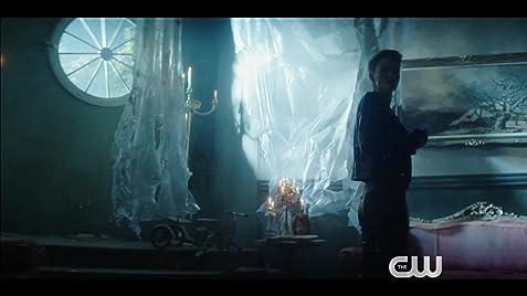 Batwoman (TV Series 2019– ) - IMDb