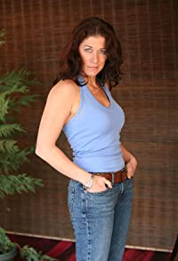 Primary photo for Wendy Miklovic