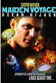 Maiden Voyage (2005) film en francais gratuit