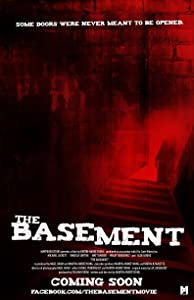 Good to movie to watch The Basement Canada [pixels]