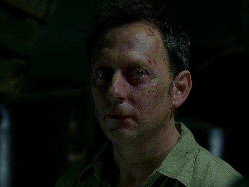 Michael Emerson in Lost (2004)