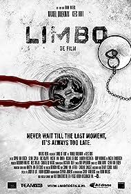 Limbo de film (2015)