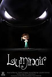 Luminoir Poster
