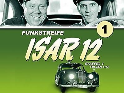 imovie 2 download ...fahren Sie Fliederweg 10 [720x576]