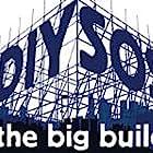 DIY SOS (1999)