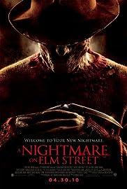 LugaTv | Watch A Nightmare on Elm Street for free online