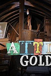 Attic Gold Tv Series 2015 Imdb