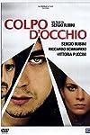 Colpo d'occhio (2008)