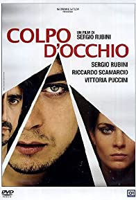Primary photo for Colpo d'occhio