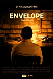 Envelope (2012) Poster - Movie Forum, Cast, Reviews