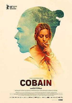 Cobain 2018 13