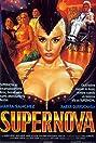 Supernova (1993) Poster