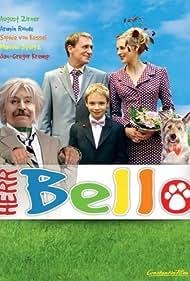 Herr Bello (2007)