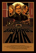 Primary image for Badlands of Kain
