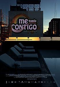 Best free movie website no download Me quedo contigo [480x854]