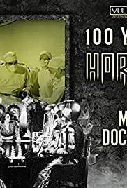 Mad Doctors Poster