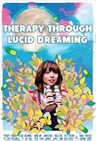 Primary photo for Therapy Through Lucid Dreaming
