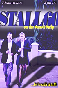 Watch online 2k movies Stall 60 on the Sunset Strip by none [hddvd]