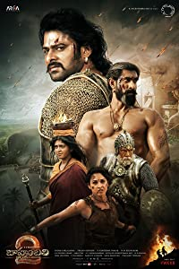 free download Baahubali 2: The Conclusion