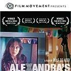 Alexandra's Project (2003)