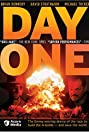 Day One (1989) Poster