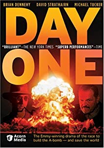 Movie unlimited download Day One USA [320p]