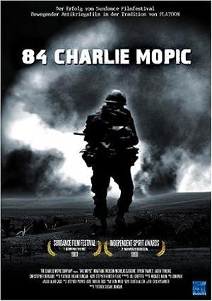 84c Mopic full movie streaming